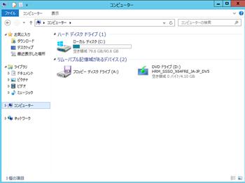 2013-03-14_195039_91GB