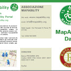 02 - MapAbility 2.jpg