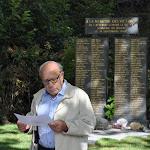 2012 09 19 POURNY Michel Père-Lach (492).JPG