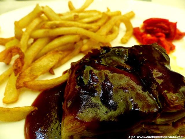secreto-de-castilla-madrid-carne.JPG