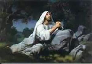 jesus-e-joão-batista-doutrina-essênia