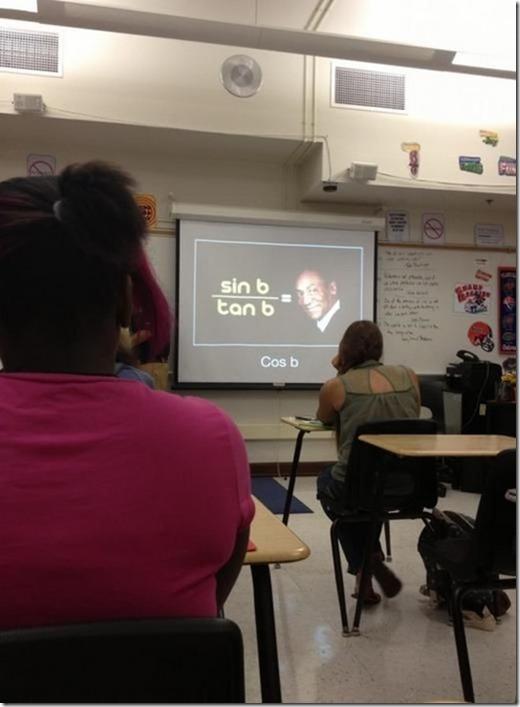 cool-teachers-17