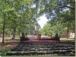 01 graduation