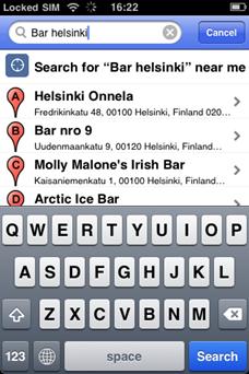google-earth-iphone-2