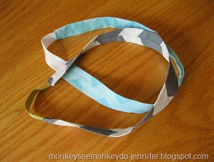 15 minute headband (15)