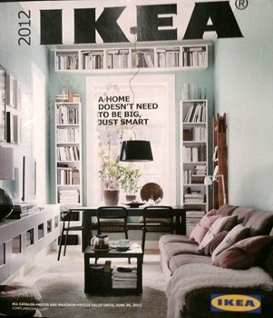 2012-ikea-catalog