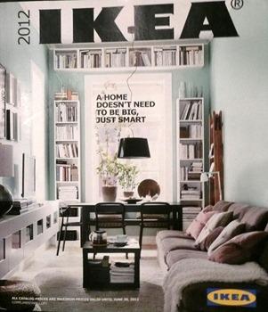 2012-ikea-catalog