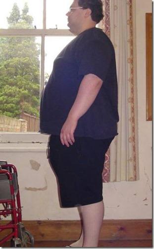 gordo-a-musculoso-2