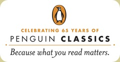penguin-classics-65-horiz