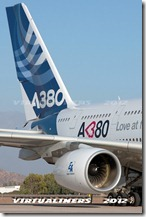 FIDAE_2012_Sab_24_A380_F-WWDD_0009-VL