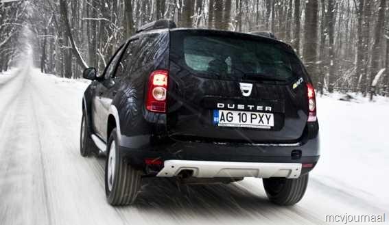[Dacia%2520Duster%25201.6%252016v%252008.jpg]