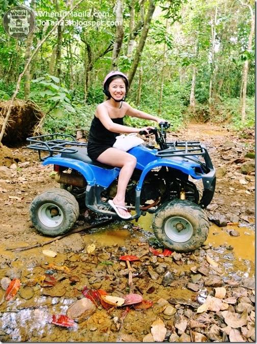 sheridan-beach-resort-sabang-puerto-princesa-palawan-tour (25)