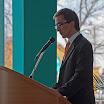 2012-03-29 - Sesja Rady Miejskiej