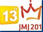 hoy-12-al-21-agosto-13-tv-sera-television-jmj-L-Im5U9W-175x130