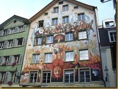 Switzerland 020
