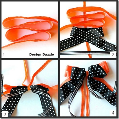 how-to-make-a-bow-design-dazzle