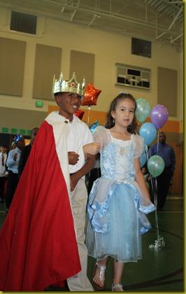 Fairy Tale Ball 2012 002
