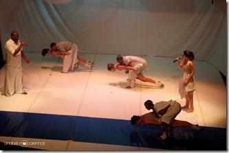 Bal TCA - 06-11-2012 Foto Anabel Mascarenhas 279-2