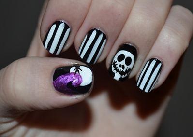 Halloween-nail-art-..1