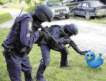 swat-twit