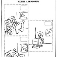 atividades de natal para EI (73).jpg