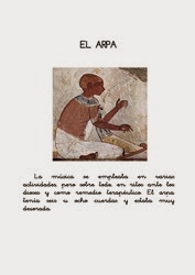 egipto para niños jugarycolorear (17)