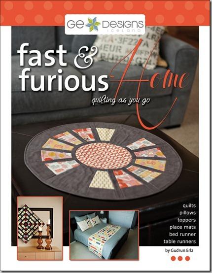 10Fast_Furious_Home_lg (1)
