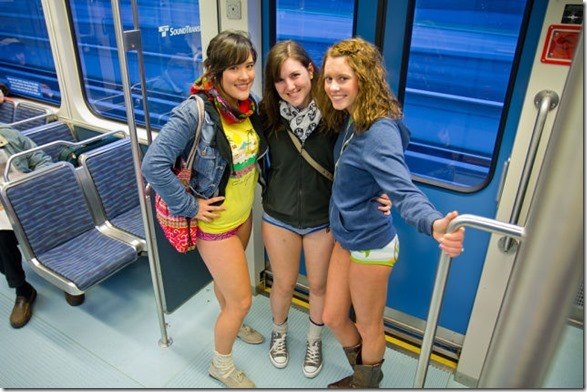 no-pants-subway-14