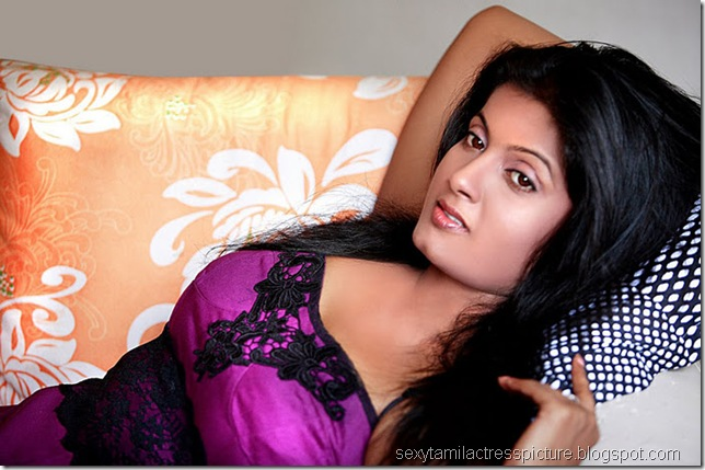 actres_reema_debnath_hot_images