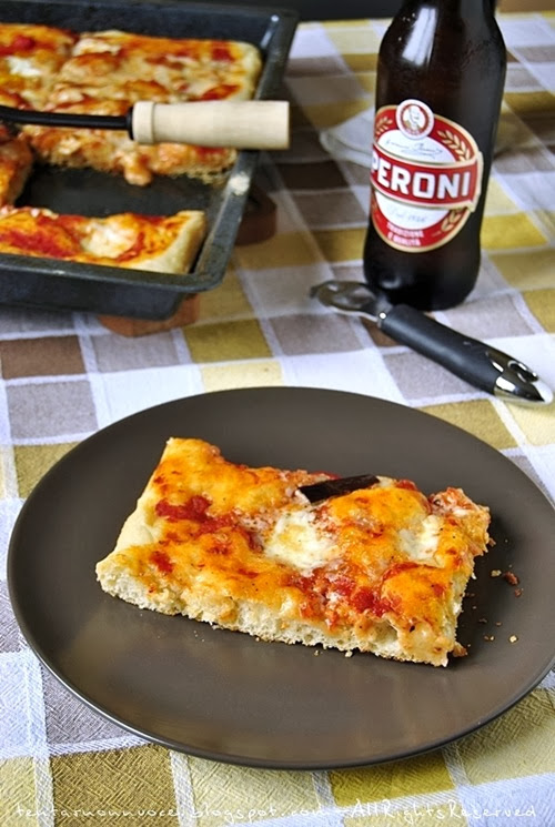 pizzapatty001