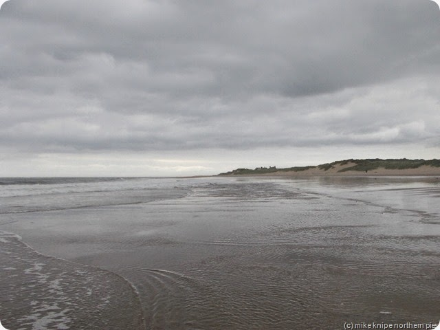 biiig beach
