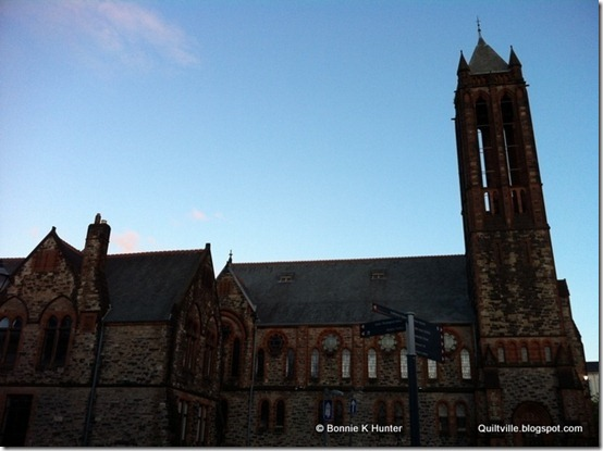 Belfast_Ireland2013 096