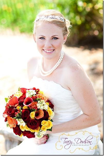 P&A Bride 1   014 rep