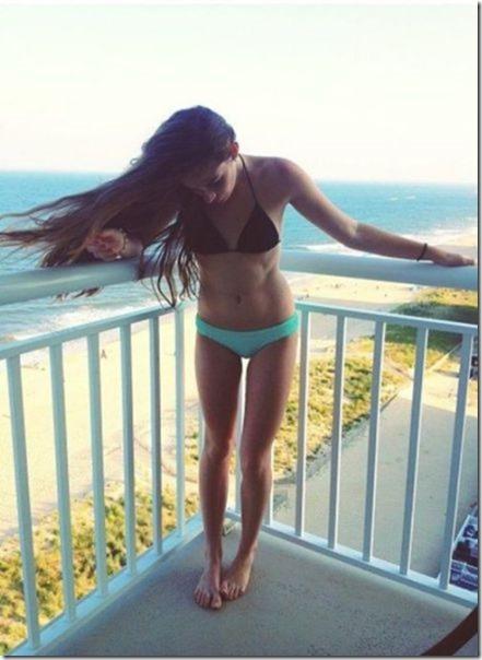 bikini-beach-babes-4