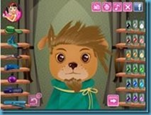 jogos-de-cuidar-de-animais-spa-moda