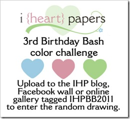 ihp3bdaycc