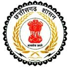 Chhattisgarh Government Logo