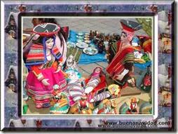 postales navidad peru (4)