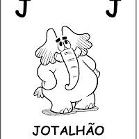 Jotalh+úo.jpg