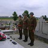 Święto pułkowe 015.JPG