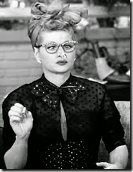 i-love-lucy-lucille-ball