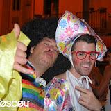 2013-07-20-carnaval-estiu-moscou-35
