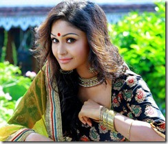 actress_shritha_sivadas_new_cute_photoshoot_pic