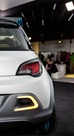 Opel-Adam-Rocks-Concept-6