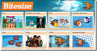 Utilize BBC's amazing, free web resources in Maths, Science and English, including games, explanations and quizzes.
