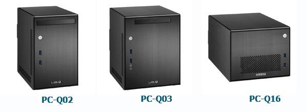 [Lian-Li_PC-Q02-03-16%255B2%255D.jpg]