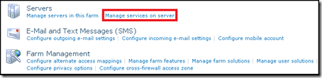 ManageServices2