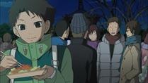 [HorribleSubs]_Tonari_no_Kaibutsu-kun_-_12_[720p].mkv_snapshot_22.46_[2012.12.18_20.45.11]