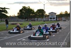 VI etapa III Campeonato(17)