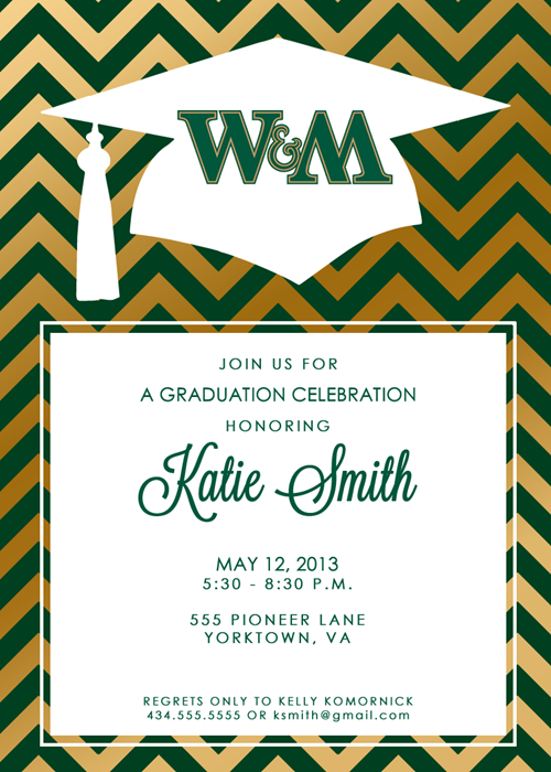 grad-invite-small.fw